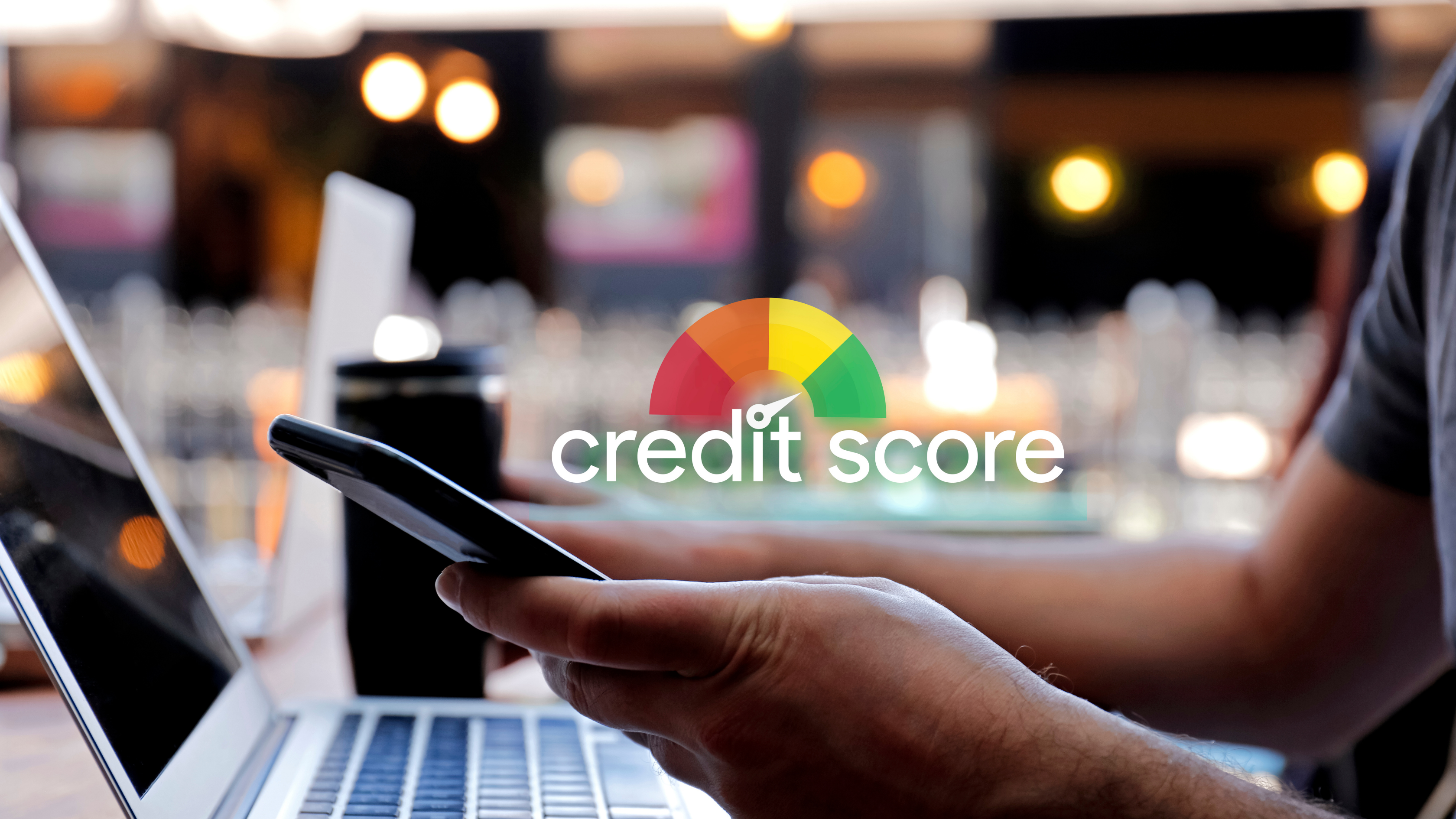 Can I Get Finance if I Have Poor Credit?